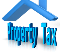 property-tax-image